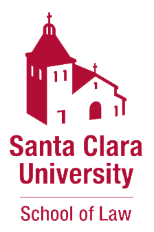 SCU Law School Logo