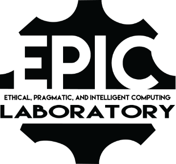 EPIC Lab Logo